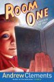 Room One: a Mystery of Two
