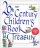 20th Century Children's Book Treasury selected by Janet Schulman