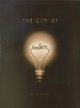 Book of Ember Series - The City of Ember